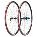 Reynolds 32 Tubular Wheelset