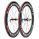 Reynolds Storm Clincher Wheelset