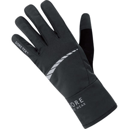 Gore Bike Wear Road GT Gloves