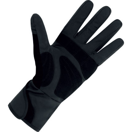Gore Bike Wear Road Gloves GTX-1