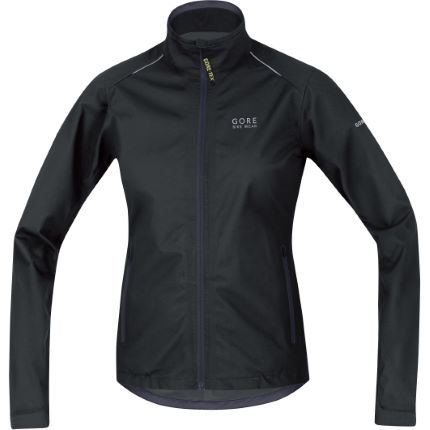 Gore Bike Wear Women's Element Gore-Tex Jacket