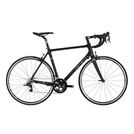 Verenti Insight 0.2 Rival 2014