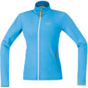 Gore Bike Wear Womens Countdown Thermo Jersey AW13