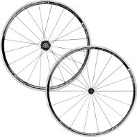 Campagnolo Khamsin ASY CX Cyclocross Wheelset