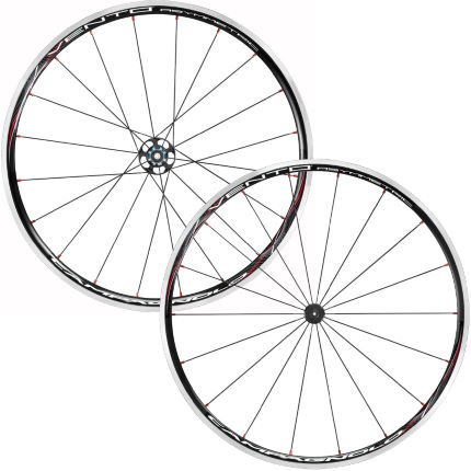 Campagnolo Vento ASY Wheel Set