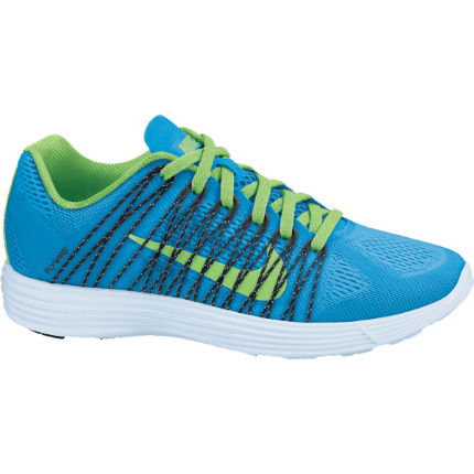 Nike Lunaracer Plus 3 Shoes - FA13