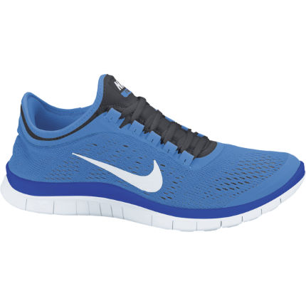 Nike Ladies Free 3.0 V5 Shoes - FA13