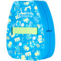 Speedo - Sea Squad Back Float