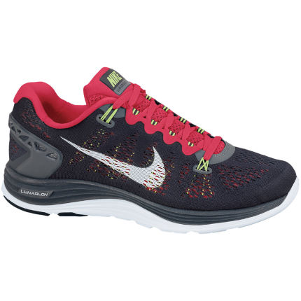 Perfect  Nike Ladies Zoom Vomero Plus 8 Shoes  FA13  Cushion Running Shoes