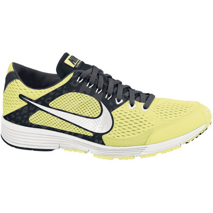 Nike Lunarspider LT+ 3 Shoes - FA13