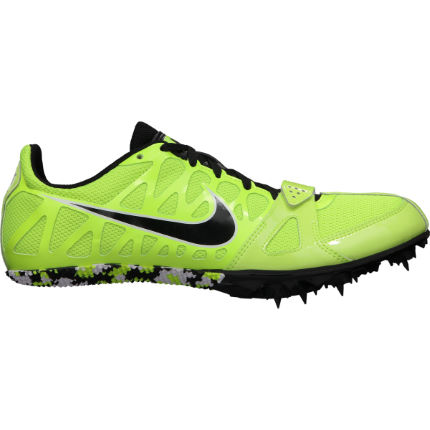 Nike Zoom Rival S 6 Shoes - HO13