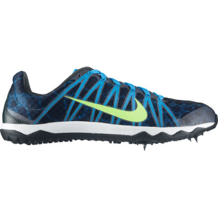 Nike Zoom Rival XC Shoes - HO13