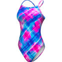 TYR Ladies Baja Diamond Fit Swimsuit AW13