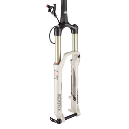RockShox Revelation XX World Cup Dual Position Forks
