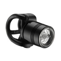 Lezyne Femto Drive Front LED Light