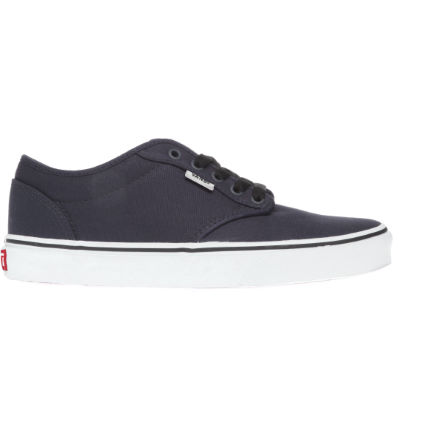 Vans Atwood Canvas Shoe