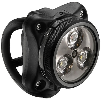 Lezyne Zecto Drive Pro LED Light
