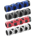 Ritchey Truegrip Grid Locking Handlebar Grips