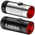 Lezyne Hecto Drive Rear LED Light