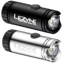 Lezyne Micro Drive Front LED Light