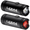 Lezyne Micro Drive LED Light Set
