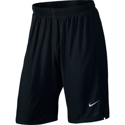 Nike 11 Inch Phenom Two-in-One Short - HO14