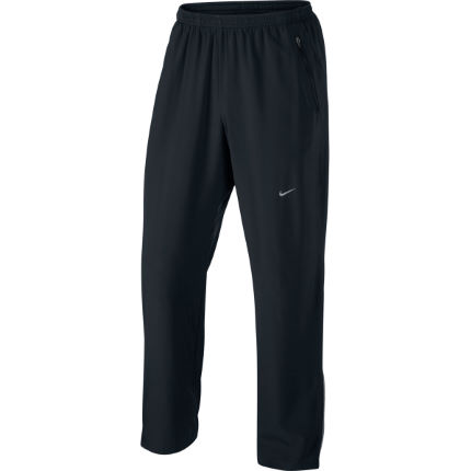Nike Stretch Woven Trouser - FA1 (Not Used)