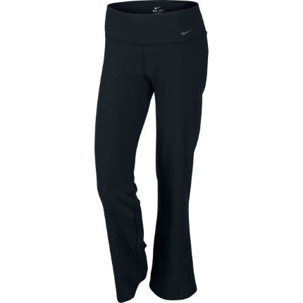 Nike Women's Legend 2.0 Regular Poly Pant - SU14