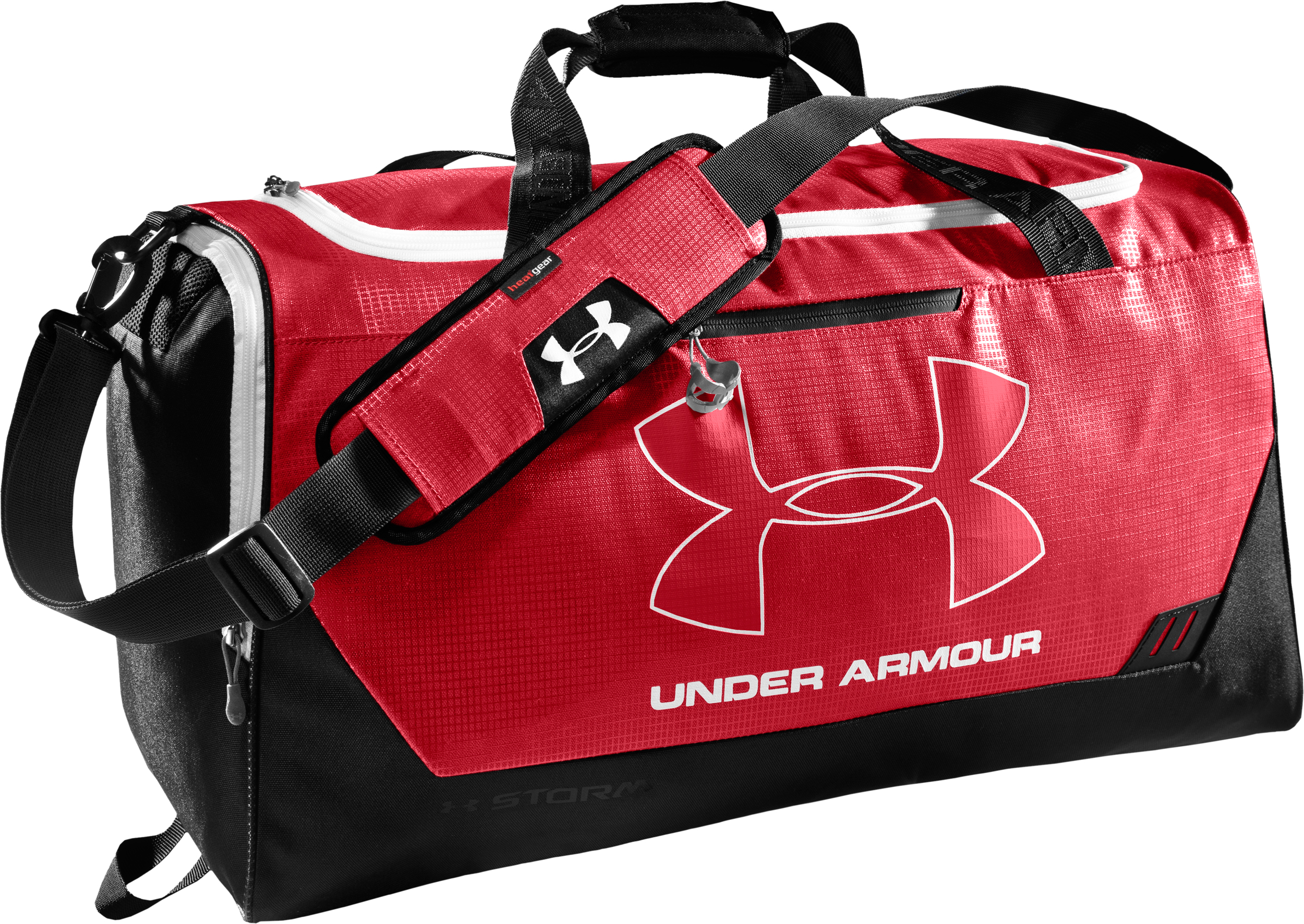 eea796ae5d9e under armour storm medium duffle bag cheap   OFF54% The Largest ...