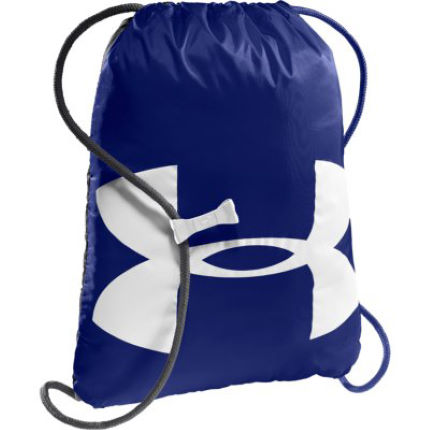 Under Armour UA Ozzie Sackpack