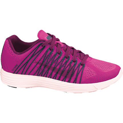 Nike Ladies Lunaracer+ 3 Shoes - HO13