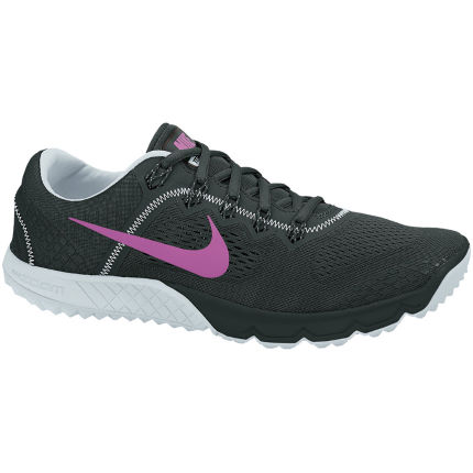 Nike Ladies Zoom Terra Kiger Shoes - FA13