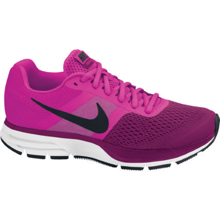 Nike Ladies Air Pegasus+ 30 Shoes - HO13