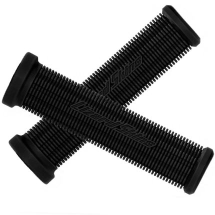 Lizard Skins Charger Single Compound Handlebar Grips