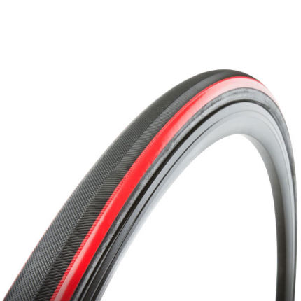Vittoria Corsa CX Open Clincher Tyre and FREE Inner Tub