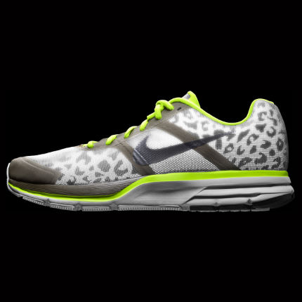 Nike Air Pegasus 30 Shield Shoes - HO13