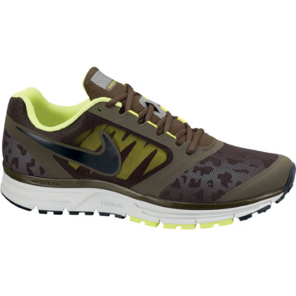 Nike Zoom Vomero 8 Shield Shoes - HO13