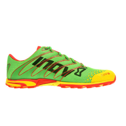 Inov-8 f -Lite 195 Shoes SS13