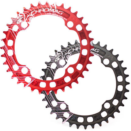 Chromag Clocker Chainring