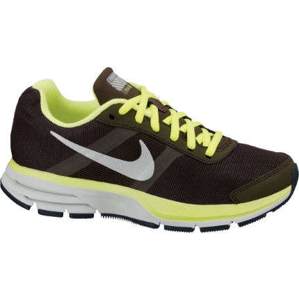 Nike Boys Air Pegasus 30 Shield (GS) Shoes - HO13