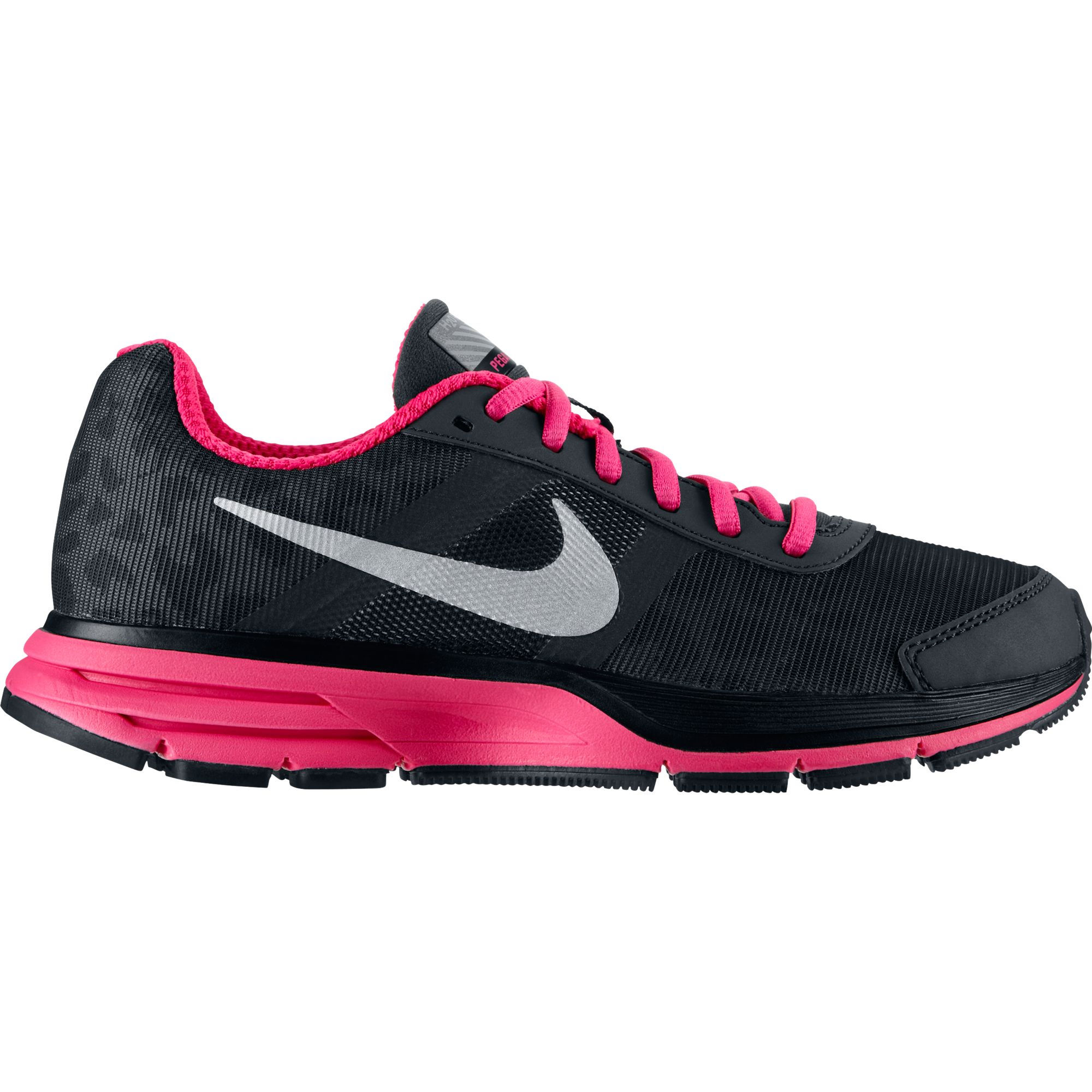Nike Air Shoes for Girls