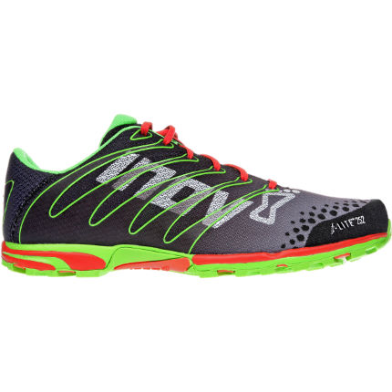 Inov-8 Ladies F-Lite 252 Shoes SS13