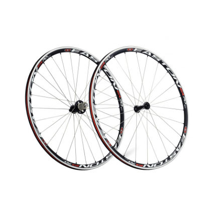 Easton EA70 Clincher Wheelset