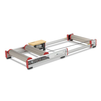 Picture of Minoura Live Roll 700 Roller Trainer