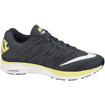 Shop Product(s) with Free Shipping. We offer FREE SHIPPING on regular priced items every day with a FIT GUARANTEE* that offers free returns or exchanges at any Foot Locker store and free online exchanges if your shoes or clothing don't fit just right.