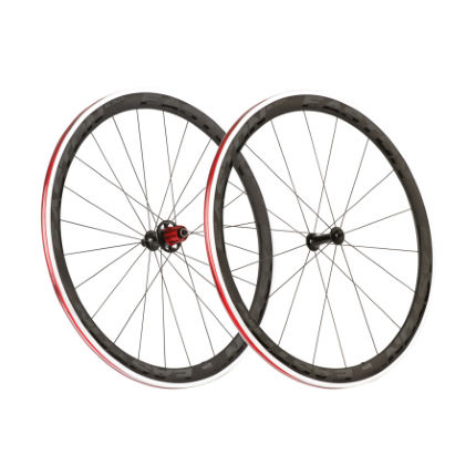 Easton EC70 SL Wheelset