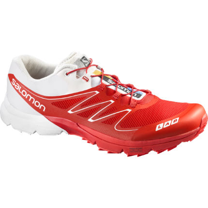 Salomon S-Lab Sense 2 Racing Shoe - AW13