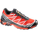 Salomon S-Lab XT 6 Racing Offroad Shoes - SS14