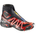 Salomon Snowcross CS Offroad Shoes - AW13