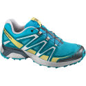 Salomon Ladies XT Hornet Shoes - AW13